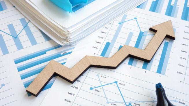 「事業成長」を目的とした外部のデジタルマーケティングパートナー
