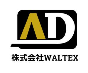 株式会社WALTEX