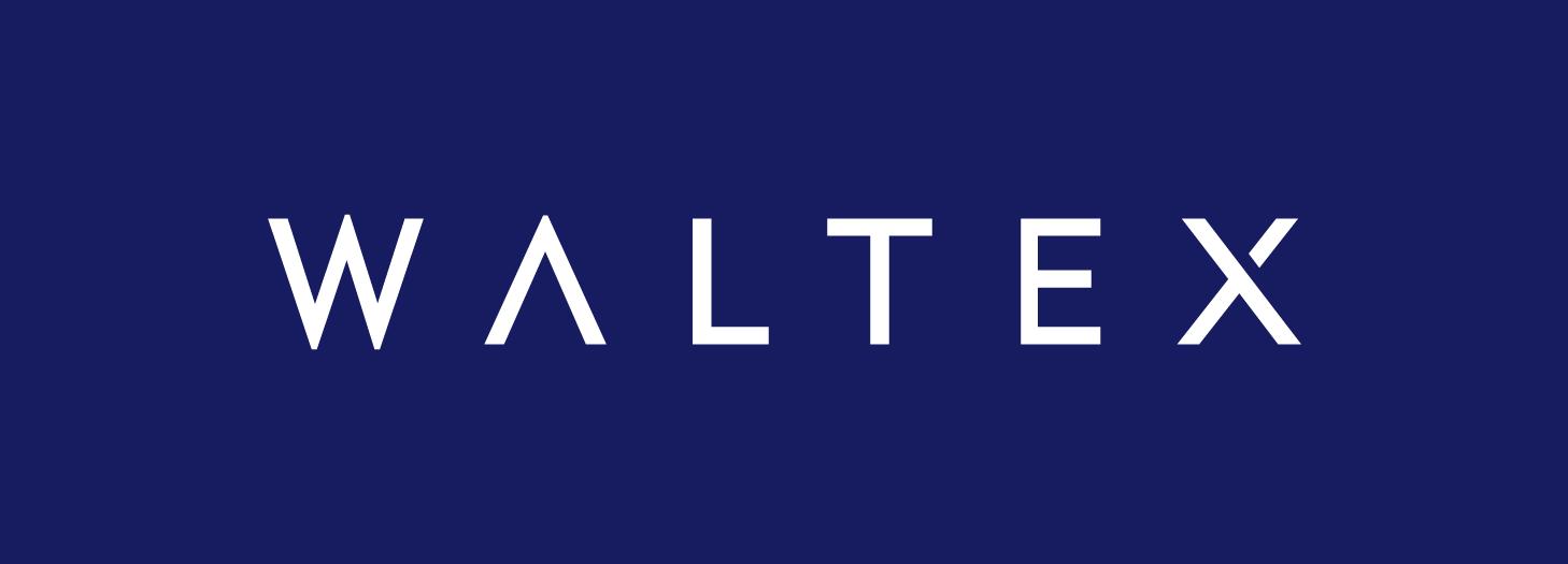 株式会社WALTEX(ウォルテックス)